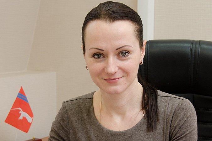 Елена Слесаренко будет
