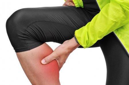 Применение аспирина в спорте. Польза или вред?