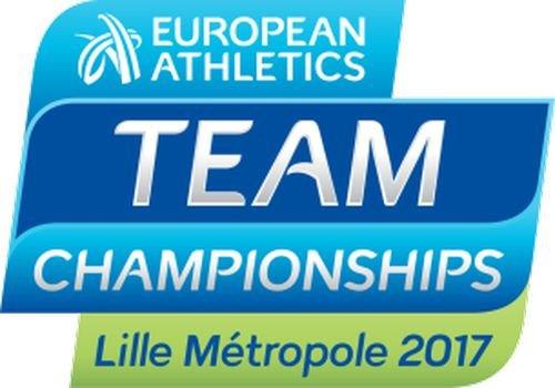Запущен сайт командного чемпионата Европы-2017
