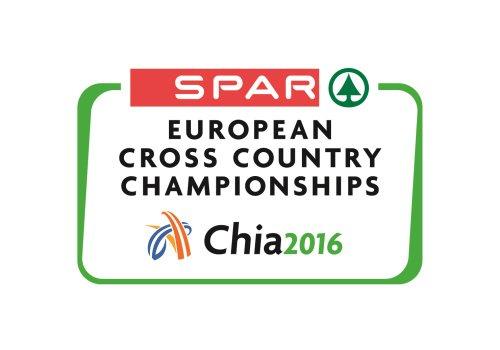 Результаты чемпионата Европы по кроссу-2016