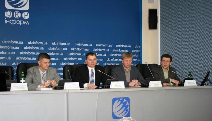 Украинский спорт: закон против допинга или наказание?