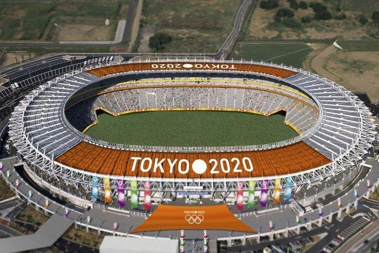 Бюджет Токио-2020 составит до 15,2 миллиарда долларов