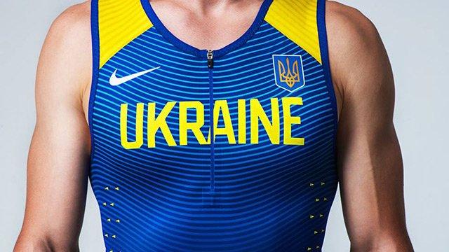 Названы лучшие легкоатлеты Украины в 2016 году