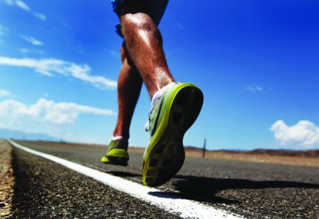 Как выбрать тренировочный темп