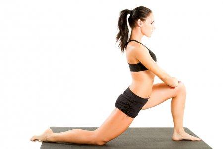 Как не потерять форму: 4 варианта перекрестных тренировок для новичков и опытных бегунов
