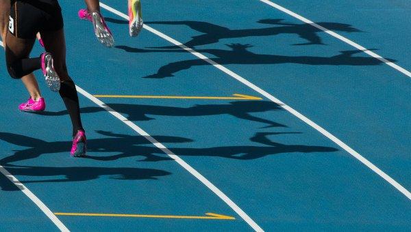 Журналисты призвали IAAF обнулить все мировые рекорды в легкой атлетике