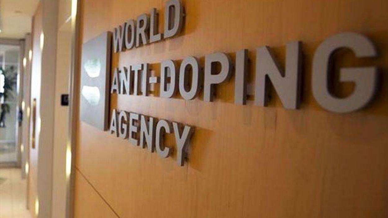 WADA передала IAAF список 200 российских легкоатлетов, подозреваемых в употреблении допинга