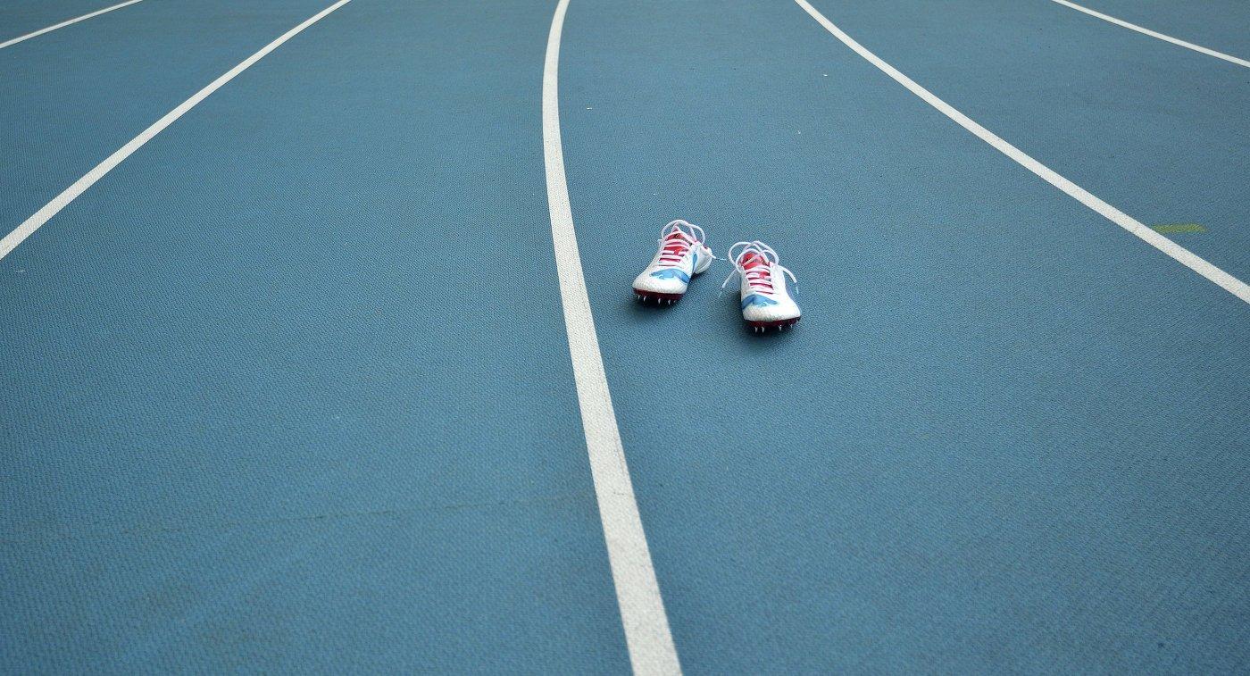 Бег на дистанции 5000 метров у мужчин и женщин исключен из программы ЧР в помещении