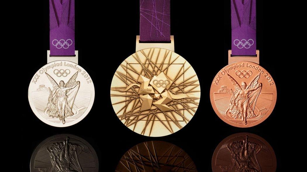 Только один из 19 легкоатлетов России вернул МОК олимпийскую медаль