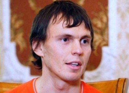 Герой последнего фильма Хайо Зеппельта бегун Андрей Дмитриев не выступит на зимнем ЧР