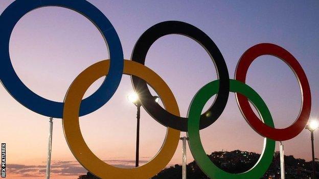 Будапешт снял свою кандидатуру с выборов столицы Олимпиады-2024