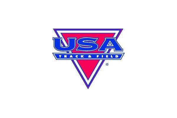 Показаны великолепные результаты на чемпионате США