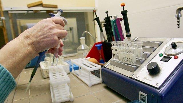 WADA восстановило лицензию Испанского антидопингового агентства