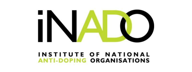 INADO призвал Россию публично признать вклад Степановых в борьбу за чистый спорт