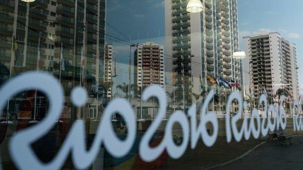Олимпиада-2016 принесла Бразилии 6,2 млрд долларов от туризма