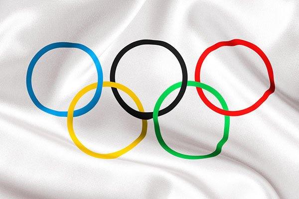 Команда беженцев не сможет выступить на чемпионате мира по легкоатлетическому кроссу