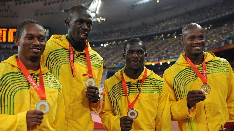 На ARD вышел новый фильм о допинге