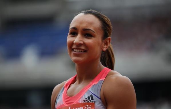 Джессика Эннис-Хилл получит медаль россиянки Татьяны Черновой на ЧМ в Лондоне
