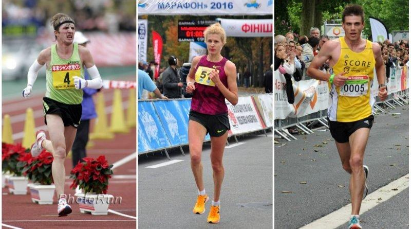 Варшавские достижения украинцев