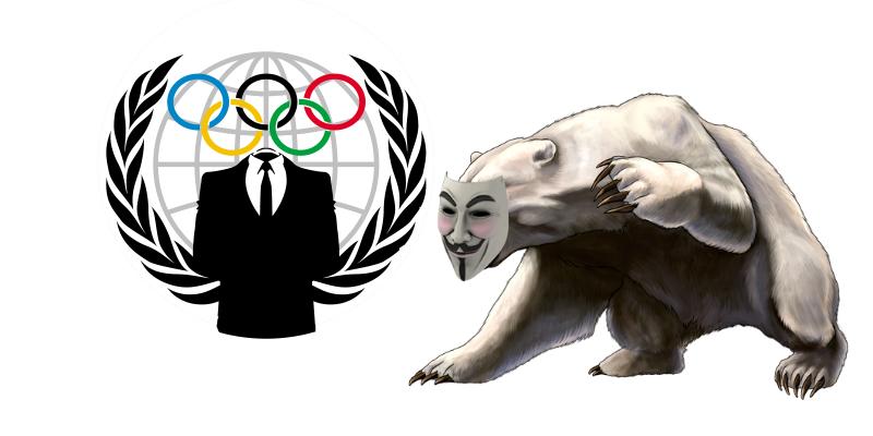 МОК создал свой отдел по защите от кибератак