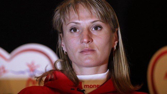 Организаторы Лондонского марафона требуют от Лилии Шобуховой 500 тысяч долларов призовых