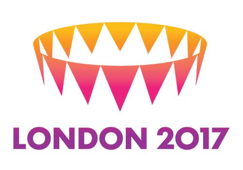 Ноу-хау Лондона-2017: тренеры чемпионов и призеров получат медали