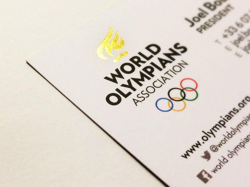 Всемирная ассоциация олимпийцев раскритиковала решение о возможном пересмотре рекордов в легкой атлетике
