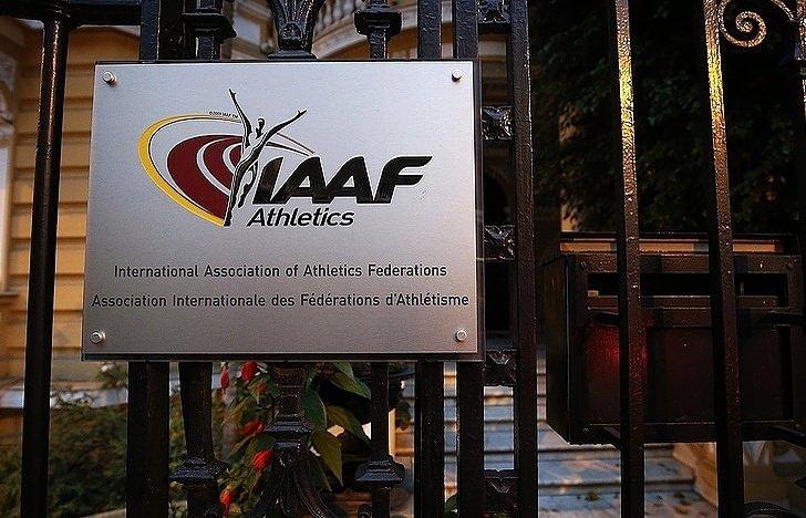 IAAF разрабатывает свод правил для российских участников ЧМ-2017 в нейтральном статусе