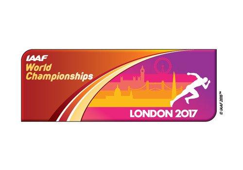Состав сборной Украины по марафонскому бегу на чемпионат мира-2017