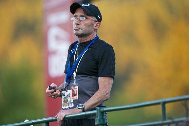 Альберто Саласар:«Я верю в чистый спорт. Необоснованные спекуляции USADA просто ошибочны»