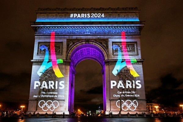 The Wall Street Journal: Париж, скорее всего, примет Олимпиаду-2024