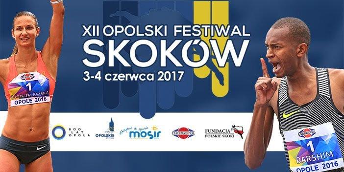 Турнир Opolski Festiwal Skoków-2017 +Видео