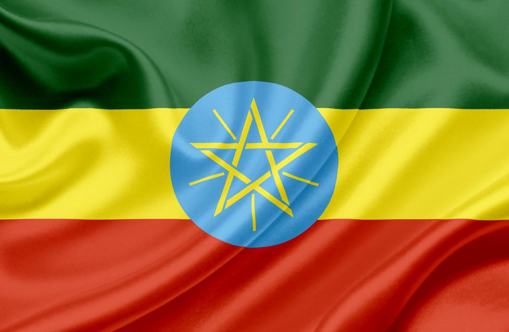 Кенениса Бекеле и Тирунеш Дибаба-лидеры марафонской сборной Эфиопии на чемпионате мира - 2017 в Лондоне