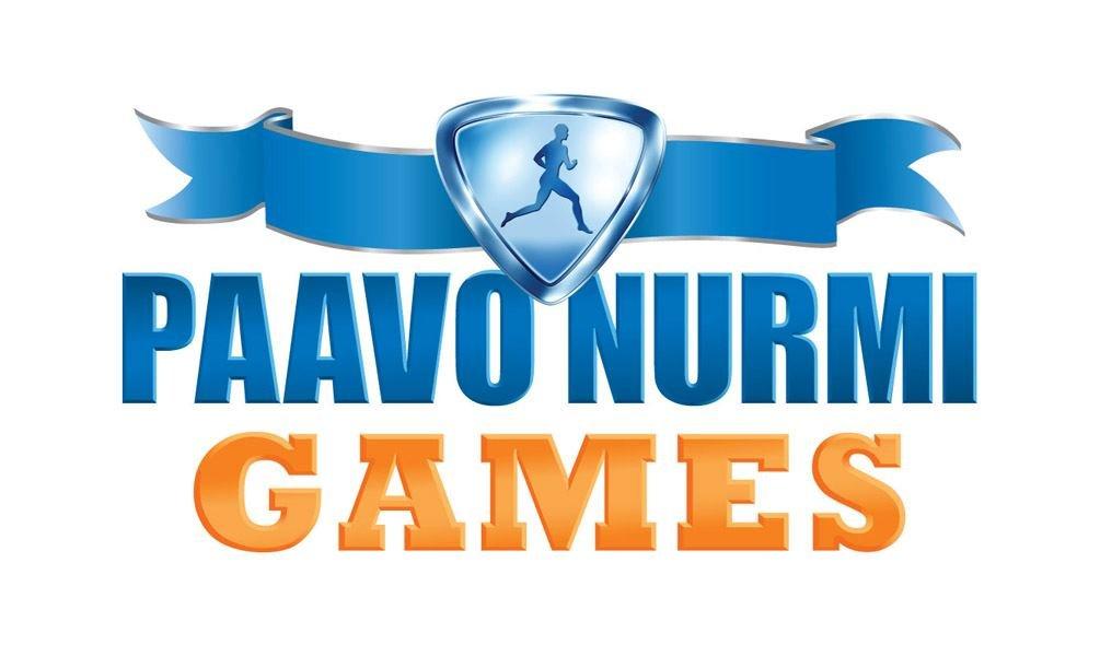 Результаты Paavo Nurmi Games +Видео