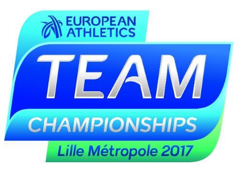 Состав сборной Украины на командный чемпионат Европы