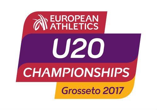 Результаты первого дня Чемпионата Европы U20
