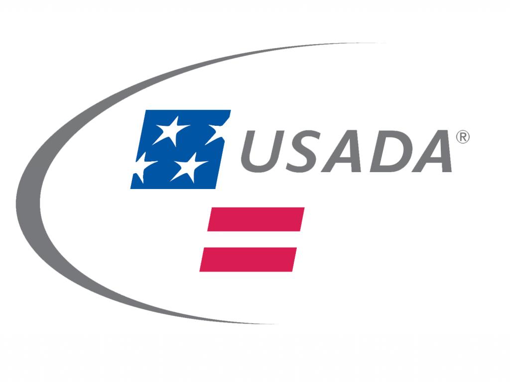 USADA дисквалифицировало 60-летнего легкоатлета за применение стероидов