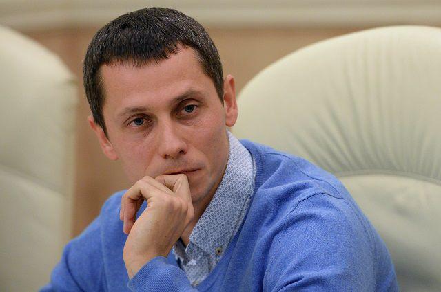 Борзаковский озвучил Медведеву медальный план на ЧМ по легкой атлетике