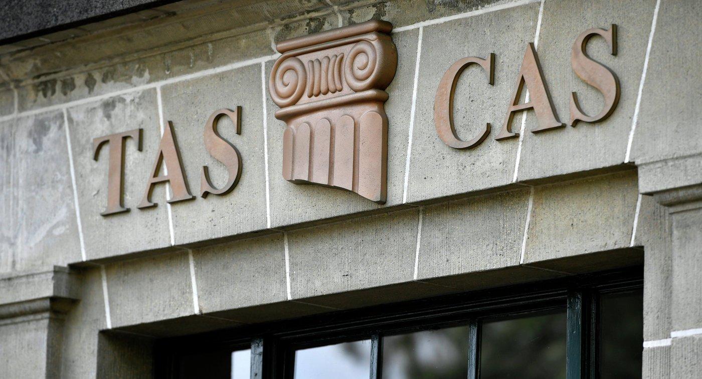 CAS продлил запрет правила о недопуске спортсменок с высоким уровнем тестостерона