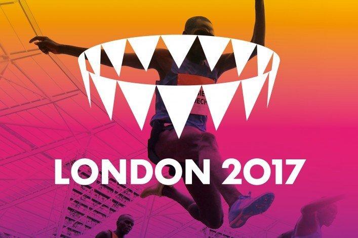 IAAF опубликовала список участников ЧМ по легкой атлетике в Лондоне, в нем 19 россиян